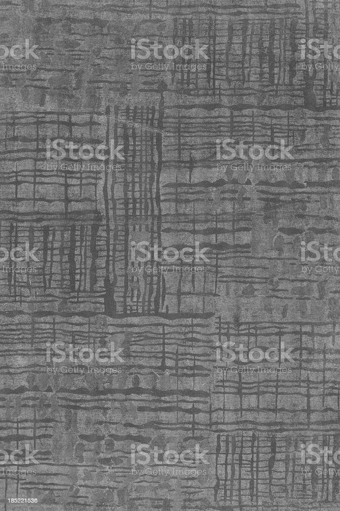 High resolution  wallpaper royalty-free stock photo