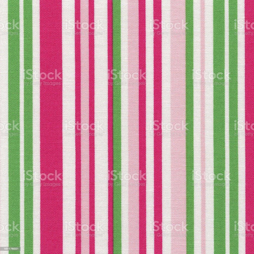 Alta Risoluzione Tessuto Bianco E Rosa Greenl Consistenza E Sfondo A