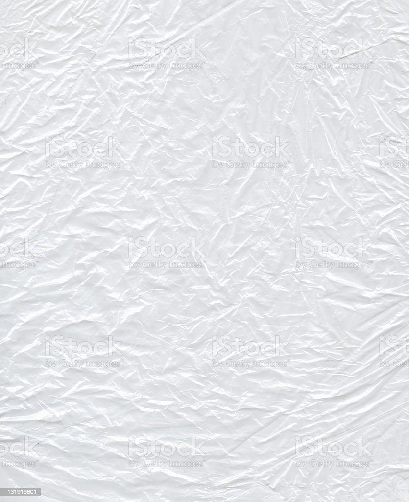 High resolution white foil texture. See more this series::::