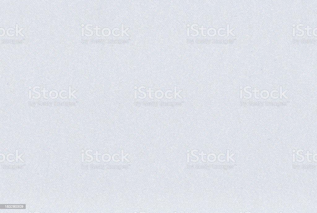 Белый ткани с высоким разрешением стоковое фото