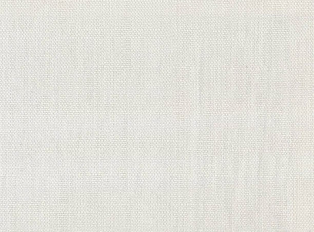 high resolution white textile - textile stock photos and pictures