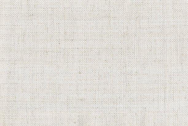 alta risoluzione in tessuto bianco - tovaglia foto e immagini stock