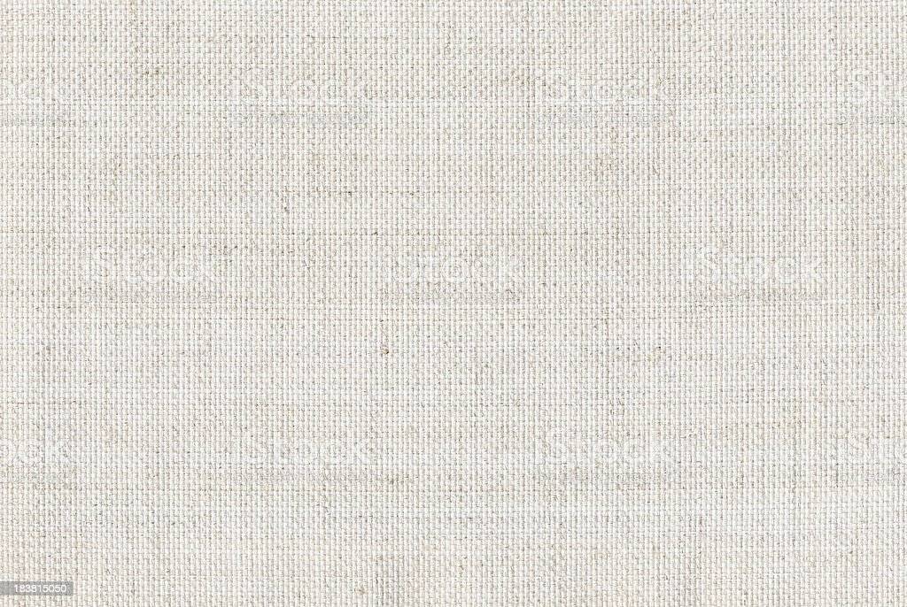 Exceptionnel High Resolution White Textile Stock Photo · Green Tablecloth Texture ...
