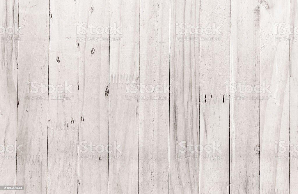 Legno Bianco Texture : Simo d spot com come creare una texture di legno con