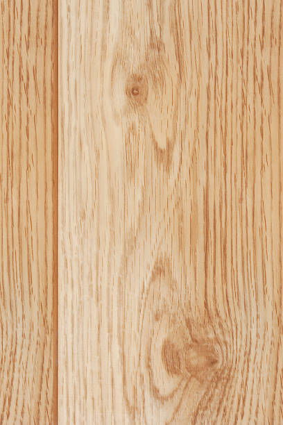 High resolution wood effect background stock photo