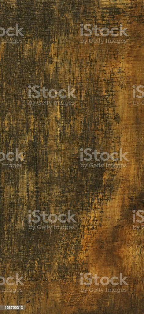 High Resolution Wood Grunge stock photo