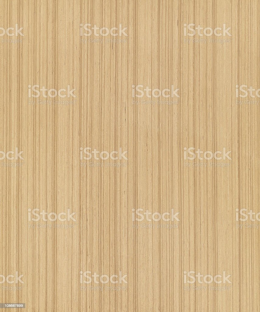high resolution wood texture stock photo more pictures of