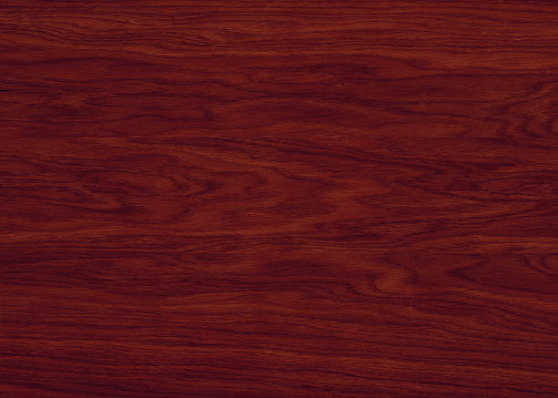 High resolution wood texture stock photo