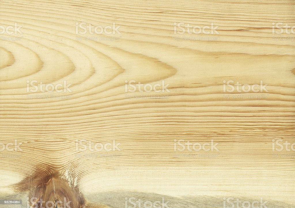 High resolution wood texture royalty-free stock photo