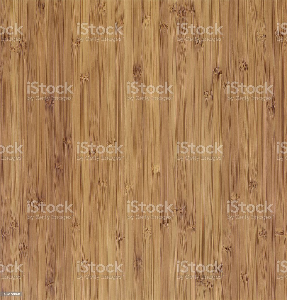 high resolution wood texture stock photo more pictures of abstract