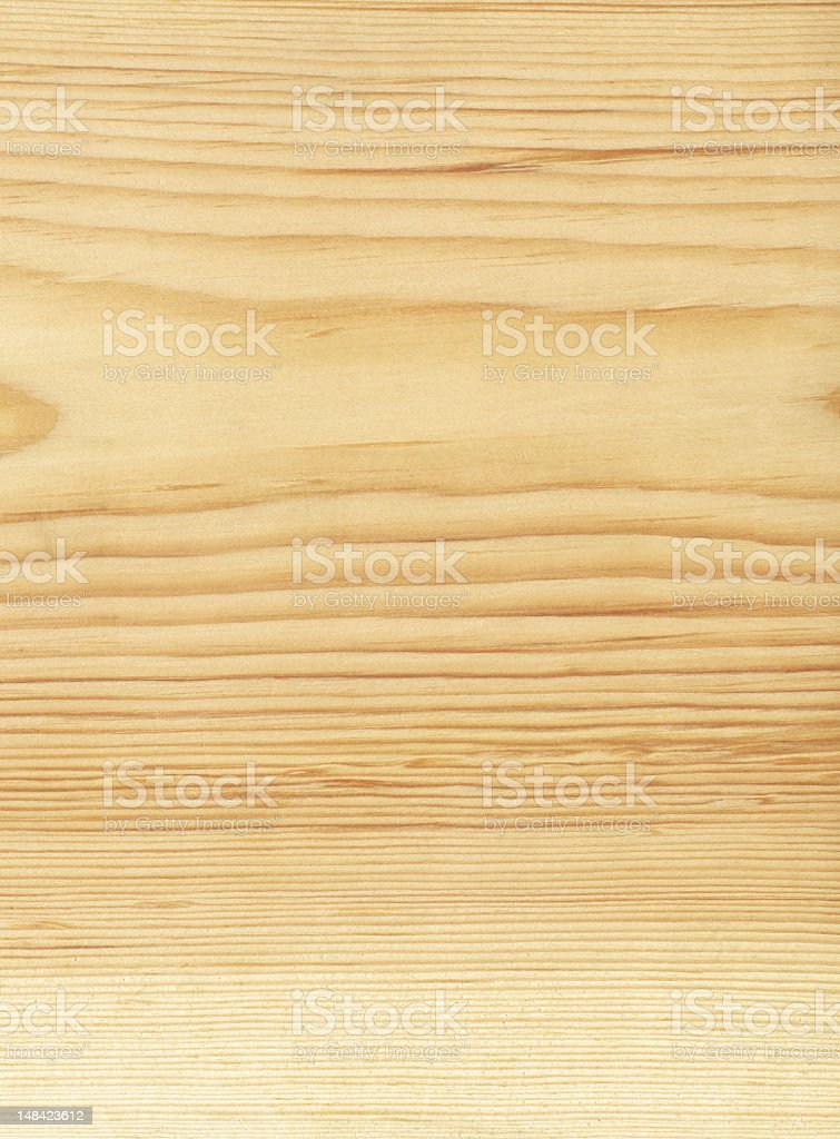 High resolution wood texture, Pine royalty-free stock photo
