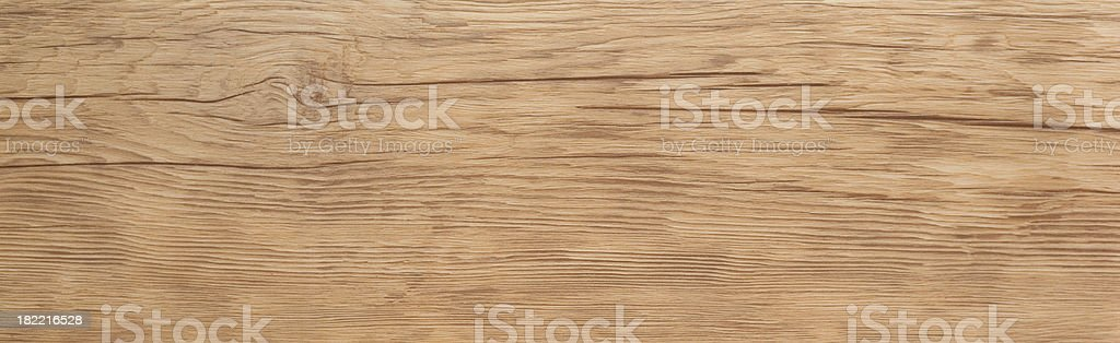 High resolution wooden background royalty-free stock photo