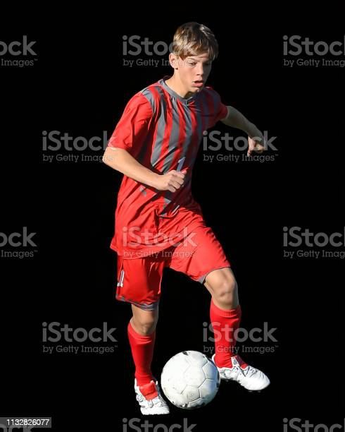 High school boy athlete making amazing plays during a soccer game picture id1132826077?b=1&k=6&m=1132826077&s=612x612&h=3mhzy6ybx rmbmfd4agbmrodwi1ugcjkilpuvpp6fi8=