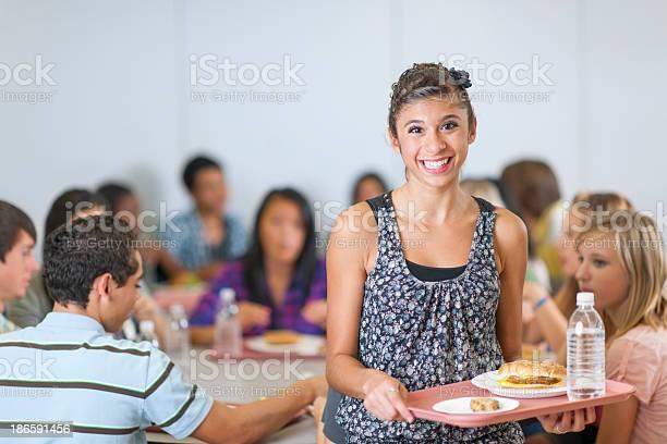 High school cafeteria picture id186591456?b=1&k=6&m=186591456&s=612x612&h=ux6i8rice0nzatej8qqrzyu18ej1a eevz1fnee7f y=