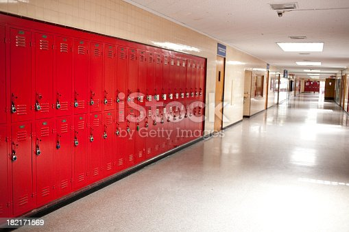 high school hall and lockers http://i176.photobucket.com/albums/w171/manley099/Lightbox/flame.jpg