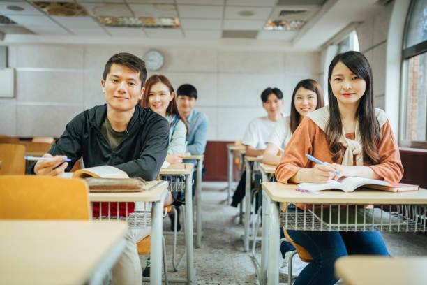 大学受験のために塾が必要な人の特徴