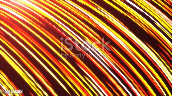 1089201306 istock photo High Speed lights Tunnel motion trails 1090125050