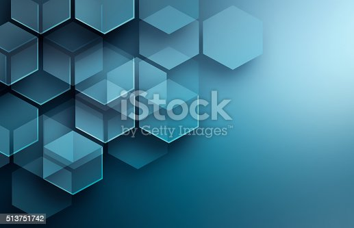istock high tech background 513751742
