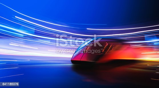 istock High technology computer gaming mouse 641185076