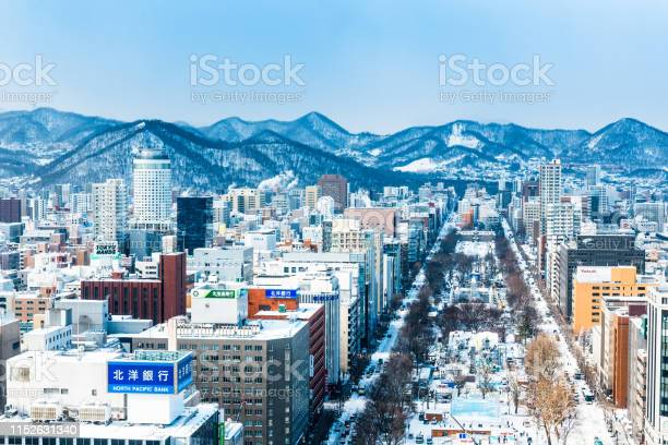 High view of odori garden from tv tower in winter season picture id1152631340?b=1&k=6&m=1152631340&s=612x612&h=hgh7jll45jkrozgzda72ra5fjiltm uv57cbcctooso=