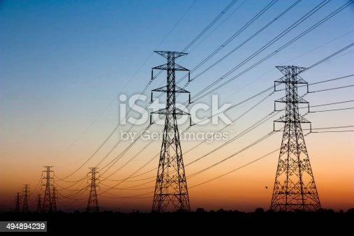 istock high voltage post 494894239