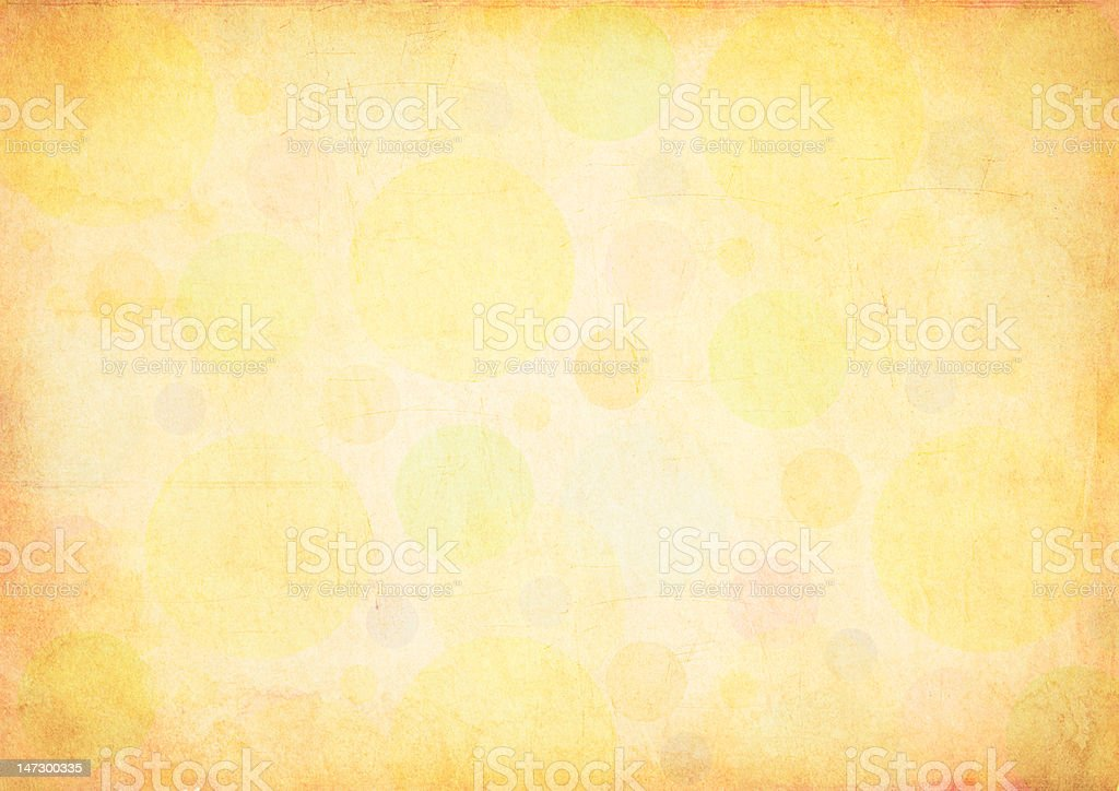 Highly detailed image of grunge background royalty-free stock photo