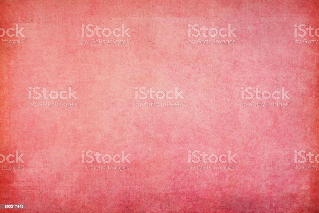 highly Detailed material textured background with space for your projects zbiór zdjęć royalty-free