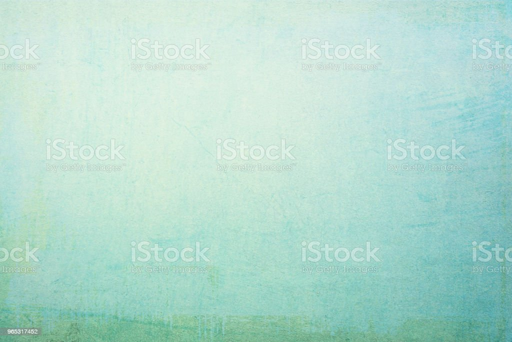 highly Detailed material textured background with space for your projects royalty-free stock photo