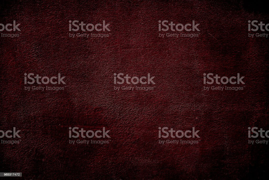highly Detailed material textured background with space for your projects - Zbiór zdjęć royalty-free (Abstrakcja)