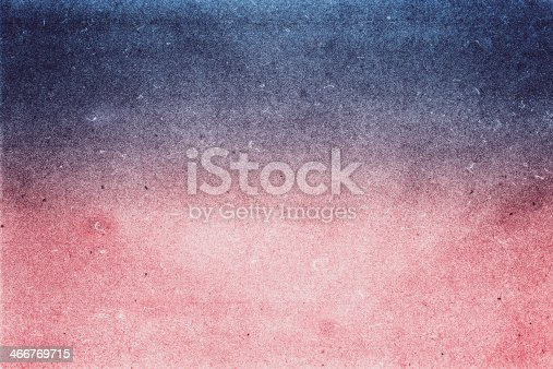 1207526097 istock photo Highly detailed textured grunge paper background frame. 466769715