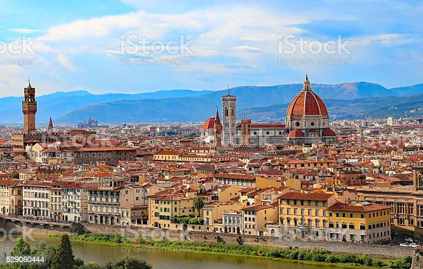 Highly saturated colors view of florence in italy with duomo picture id529060444?b=1&k=6&m=529060444&s=612x612&h=utfhnydt8yn3twkyx6h9wkrzgwmzy82hha3e ti2sxi=