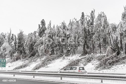 482803237 istock photo highway and ice 498149508