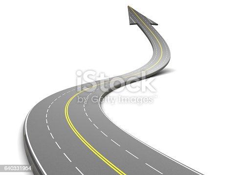 istock highway forward 640331954