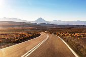 San Pedro De Atacama,Chile.