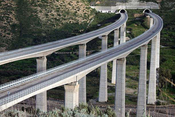 36,779 Viaduct Stock Photos, Pictures & Royalty-Free Images - iStock