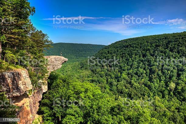 Hiker on cliff picture id177304232?b=1&k=6&m=177304232&s=612x612&h=np dxqc4lbewtl 3ip3tjg8cfhjkla6tforqtl5wsxk=
