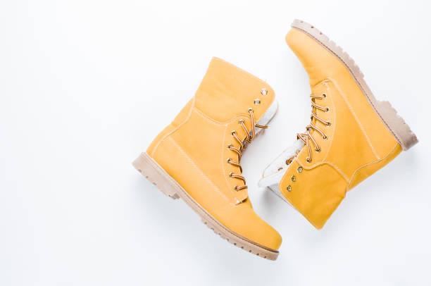 Hiking boots on a white background picture id865966432?b=1&k=6&m=865966432&s=612x612&w=0&h=p nqzaiyjn e4dqcgplyiizc8byb1kv1bmd824z7kzq=