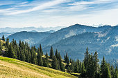 istock Hiking in the Allgaeu Alps 1141197213