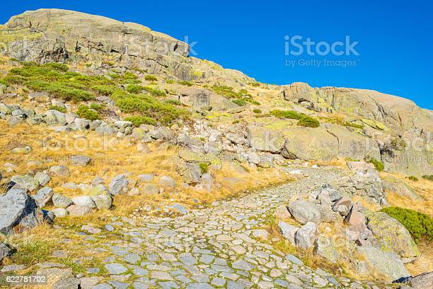 Hills of natural park sierra de gredos picture id622781702?b=1&k=6&m=622781702&s=612x612&h=nsaoncuwuiwyxo h1eol3ljhl4rkksupt28iqymocsu=