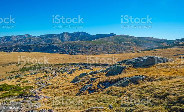 Hills of natural park sierra de gredos picture id622783806?b=1&k=6&m=622783806&s=612x612&h=o8ky uo70wgx3tajse1tmwtibsdqvgxzyuwp3su5ore=
