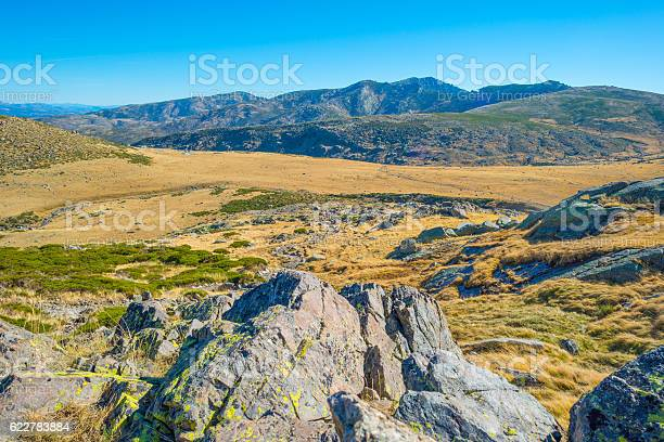 Hills of natural park sierra de gredos picture id622783884?b=1&k=6&m=622783884&s=612x612&h=qi4m42gc6ndpreejmvh5r jffalyd0myc8c a3txccu=