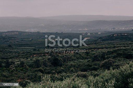 Landscape, Background, Sky, Earth, Building, Tree, Nature