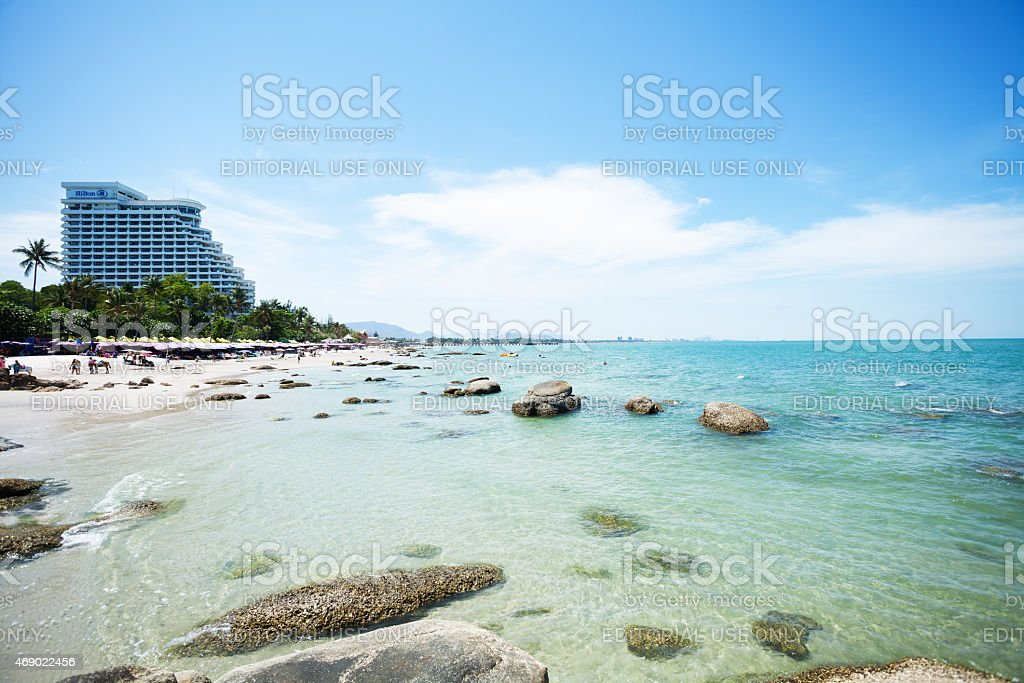 Royalty Free Hilton Pictures Images And Stock Photos Istock