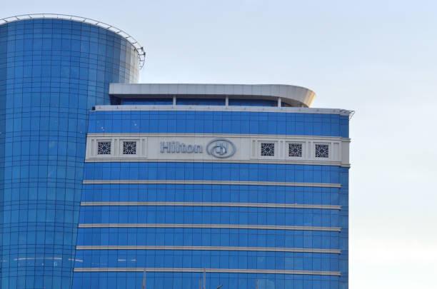 Hilton hotel in baku picture id1158278551?b=1&k=6&m=1158278551&s=612x612&w=0&h=nynlzz9r2swqqqxwnr8bkr ilxjw9vxfkch xez4riq=