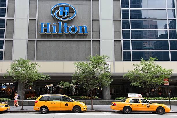Hilton – Foto