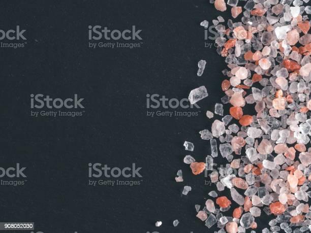 Himalayan pink salt in crystals picture id908052030?b=1&k=6&m=908052030&s=612x612&h=mj77jrojm860sqidyshlj xrn2lcoxyhz9vbc68aupk=