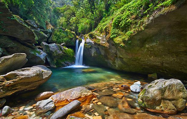 Cтоковое фото Гималаи