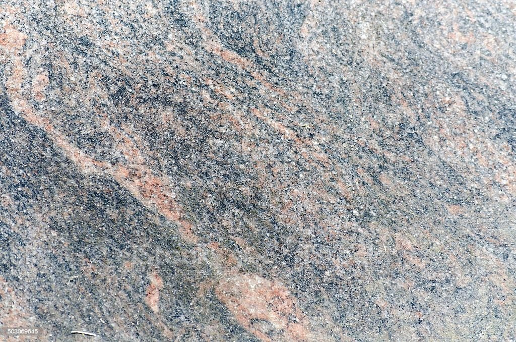 Hintergrund Granitplatte Stock Photo More Pictures Of Granite