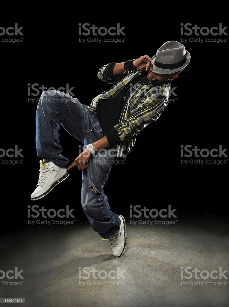 royalty free hip hop dance pictures images and stock
