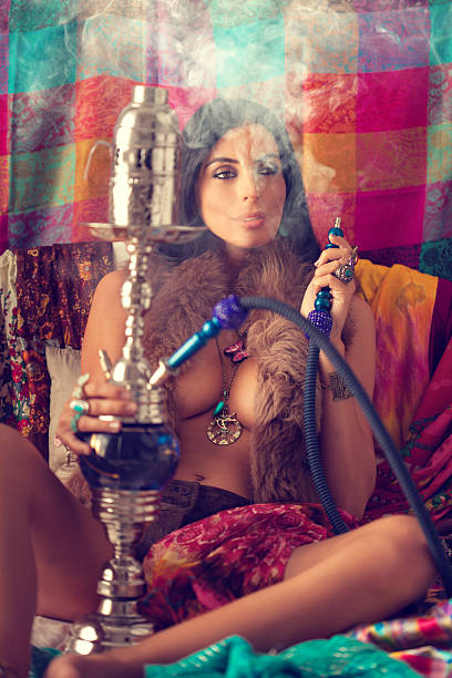Naked girls and pot 235 Girl Smoking Weed Stock Photos Pictures Royalty Free Images Istock